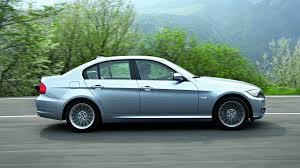 Coupe Series bmw e90 for sale : Used 2009 BMW 3 Series E90, E92 and E93 | RuelSpot.com