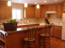 U Shaped Kitchen Remodel Small U Shaped Kitchen Design Lighting Pictures High Quality Home