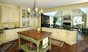 English Country Kitchen Best Country Kitchens Ideas On Country White