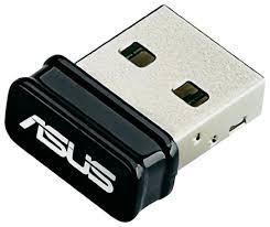 <b>Адаптер Asus USB</b>-<b>N10 NANO USB</b>-<b>N10 NANO</b>