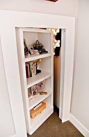 Best 25+ Hidden door bookcase ideas on Pinterest | Hidden doors, Bookcase  door and DIY bookshelf door