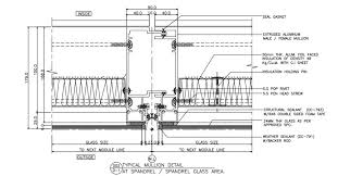 diamondglass com sg project curtain wall unitized system