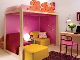 Full Size of Kids Beds:very Small Modern Bedroom Design Ideas Home Interior  Design Simple