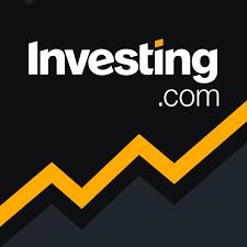 Investing Com Live Chart Investing Com Investingcom Twitter