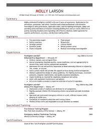 ... Livecareer Resume Builder 9fa8149e4c3177de251e27027c5eb824 Sample Resume  Resume ...
