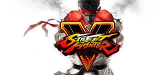 street fighter v ps4 review playstation country