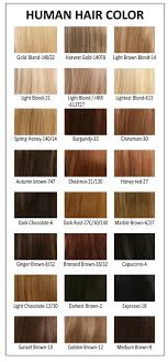 28 Albums Of Wig Hair Color Chart Explore Thousands Of