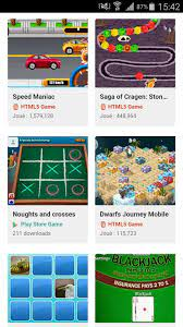 Pais de los juegos / poki tiene la mejor selección de juegos online gratis y ofrece la experiencia más divertida para jugar solo o con amigos. Y8 For Android Apk Download