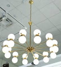 light globes for chandelier ceiling fans lighting globes for ceiling fan ceiling light replacement parts chandelier