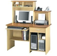 country style computer desk country style computer desk large size of pristine work desks photo ideas country style computer desk