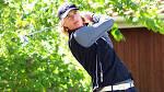 Victor Sidal Svendsen - Asserbo Golf Club 2016 - YouTube