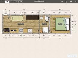 skoolie floor plan. Brilliant Skoolie Marvelous Image Result For Skoolie Floor Plans  Bus  Van Converstion  Plan Picture  G