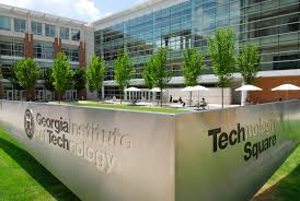 Georgia tech application essay   Expert Custom Essay Writing      Georgia Tech Admissions Data for Rejected and Waitlisted Students