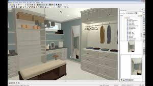 custom closets for women. Surprising Designer Closets For Women Photo Design Inspiration Custom