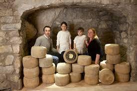 Image result for formaggio riserva del fondatore