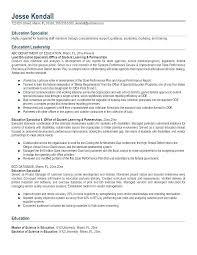 Teacher Resume Sample Sample Resume For Teachers Elementary Teacher ...