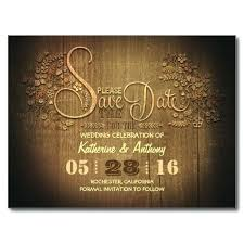 Save The Date Wedding Email Template Wsopfreechips Co