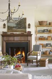 decorating furniture ideas. Barbara Westbrook Living Room Decorating Furniture Ideas