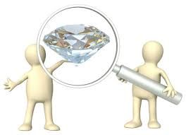 Diamonds Cuts And Clarity Diamond Cut Clarity Color And Carat The Handy Guide Before