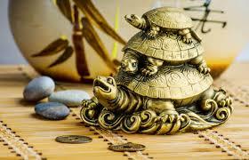 Feng Shui Ratgeber Teil 4 Innendekoration Und Symbole Heimhelden