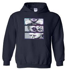 Sweater Logo Design Need 1000 Logo Design For Hoodie Seoclerks