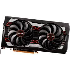 <b>Sapphire</b> Pulse Radeon RX 5700... <b>11293</b>-<b>01</b>-<b>20G</b> from Mike's ...