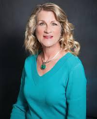State Farm Insurance Agent Gail Johnson in Mead WA