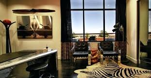 male office decor ideas cool for men dark home mens decorating36 decorating