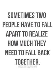 Complicated Love Quotes Interesting Love Break Up Couples Quotes Citation Pinterest Couple