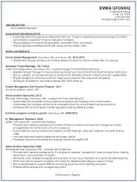 Resume Objective Office Assistant Administrative Resume Objectives Mesmerizing Objective Resume Administrative Assistant