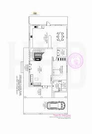 house plans tamilnadu style unique 15 1200 square foot house plans single floor sq ft 1600