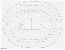 Cfe Arena Seating Chart Dr Pepper Arena Seating Map Maps Resume Designs Jynxp1eno9