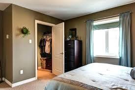 bedroom closets ideas master bedroom closet ideas bedroom closet design door master bedroom closet organization ideas