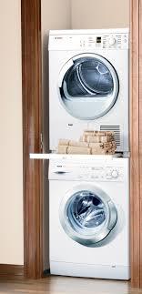 Washer Dryer Cabinet country style kitchen sink simple kitchen farm sink hillside inch 6437 by uwakikaiketsu.us
