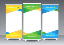 Youtube Banner Template Size Name Banner Template Image 0 Birthday Banner Template Png