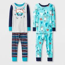 <b>Pajamas</b> & Robes, <b>Toddler Boys</b>' <b>Clothing</b>, <b>Kids</b> : Target