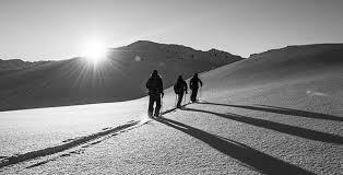 Ski Binding Guide Din Setting Chart Evo