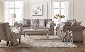 colders living room furniture. Colders Furniture Luxury Serta Upholstery Living Room Collection Home Design By Kaoaz I