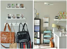 cutest home office designs ikea. I Added A Few Home Goods Finds, The Cute Ikea Cutest Office Designs