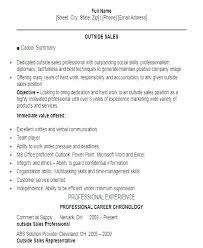 Resume Summary Samples Classy Resume Synopsis Examples Resume Synopsis Example Of Resume Summary
