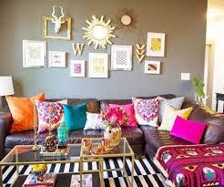 decorative home accessories interiors. Decorative Home Accessories Interiors Best 10 Eclectic Decor Ideas On Pinterest Live Plants Model