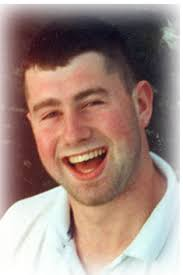 Remembering Anthony Lawless