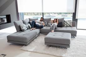 modern sectional pacific  famaliving montreal