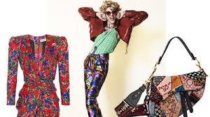 Idée cadeau noel maman par natacha   2 septembre 2020 voila une période de l'année que vous attendiez avec grande impatience, la fête de noel et avec elle son cortège de joie, de bonheur, de lumière et bien évidemment de rire et sourire d'enfant. 12 Idees Cadeaux De Noel Ultra Mode Pour Femme Vogue Paris