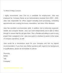 Performance Appraisal Template Word Luxury Pretty Review Letter Self