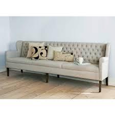 Esszimmer Sofa Kingdom In Beige Mit Stoffbezug Esszimmer