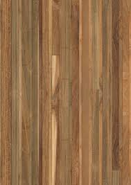 Timber Strips Wallpaper By Piet Hein Eek For Nlxl Arte Tim 05