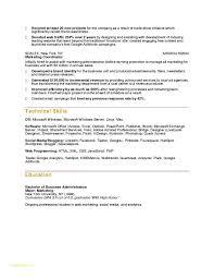 Hadoop Developer Resume Adorable Hadoop Developer Resume With Research Papers Bowdoin College Sample