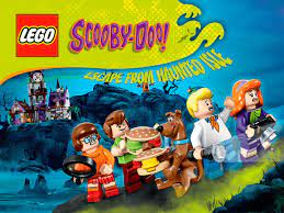 Check spelling or type a new query. Lego Scooby Doo Haunted Isle Download Para Android Gratis