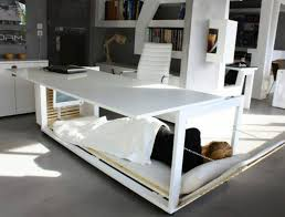 bed for office. \u0027Desk Bed\u0027 For Office By Studio NL. \u0027 Bed Home Reviews